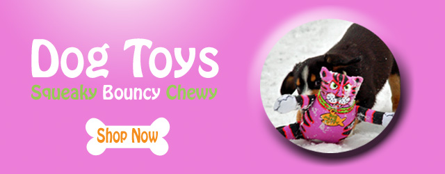 Dog-Toys-Slider