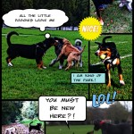 alfie-cartoon-dog-park