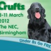 Crufts 2012 8-11 March NEC Birmingham