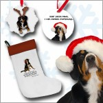 300x300-Entlebucher-Mountain-Dog-Shop-Christmas-shop-logo