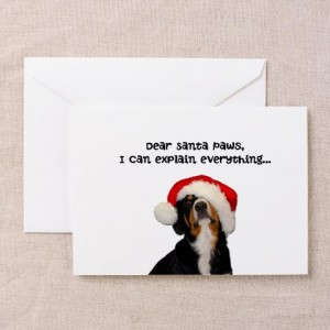 dear_santa_paws_entlebucher_christmas_cards