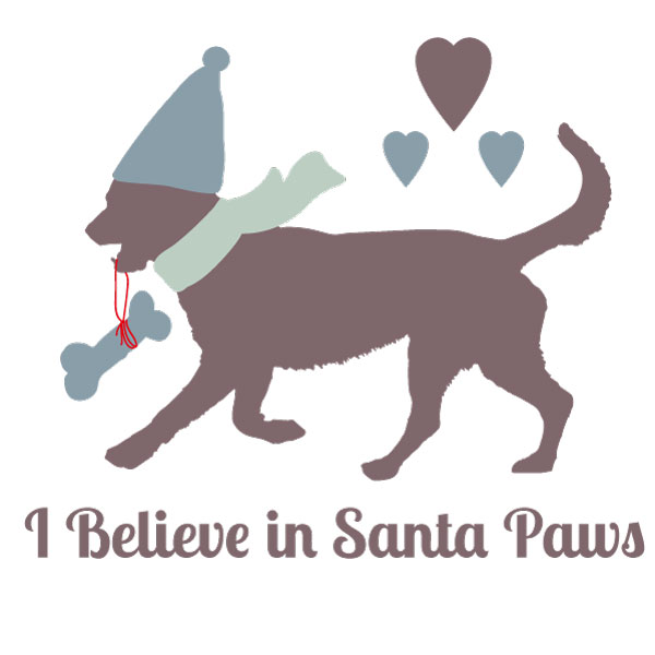 One-Dog-I-Believe-Santa-paws