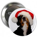 dear_santapaws_i_can_explain_225_button