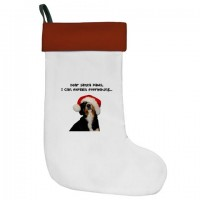 dear_santa_paws_i_can_explain_christmas_stocking_entlebucher-mountain -dog